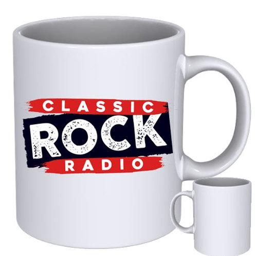 classic rock mug