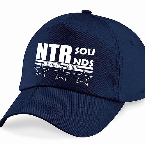 NTR Baseball cap