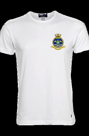 RNSPT Logo Tee Shirt