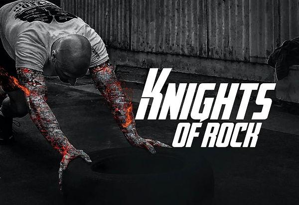 knighta.jpg