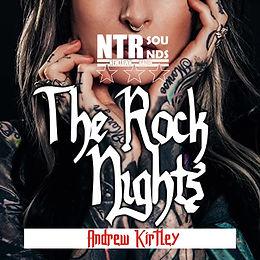 rocknights.jpg