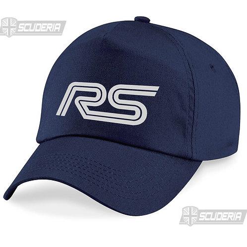 RS  Cap- REFLECTIVE