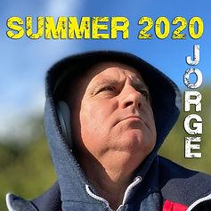 jorge2020.jpg