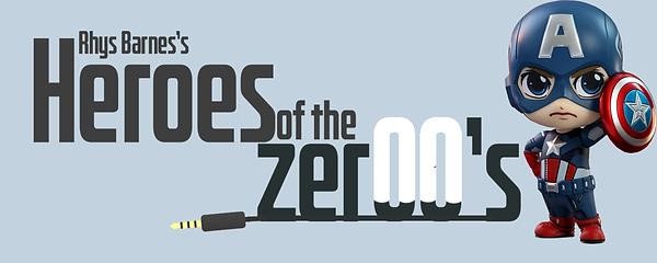 ZEROweblogo-1.png