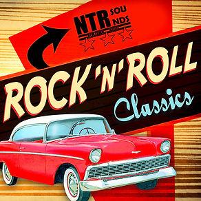 rockn roll.jpg