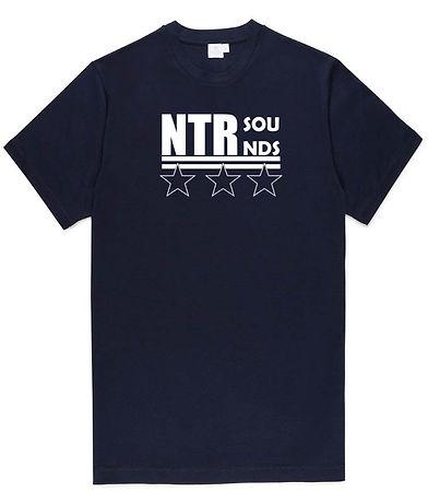 NTRSOUNDS.jpg