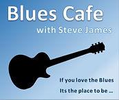 Cafe-sign4.jpg