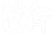 belle_aire_craft_logo_white_coming_soon.