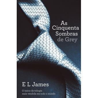 As Cinquenta Sombras (I)