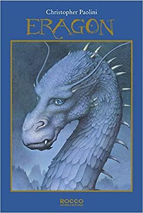 Eragon (Livro I)