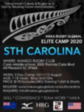 STH CAROLINA 2020.png