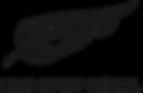 HRG Logo fern.png