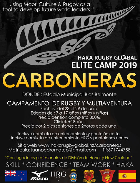 CARBONERAS 2019.jpg
