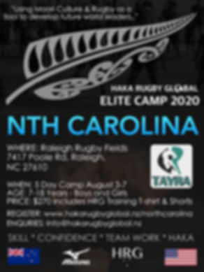 NRTH CAROLINA 2020.jpg