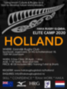 HOLLAND 2020.png