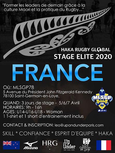 FRANCE MLSGP #1 | 2020.jpg