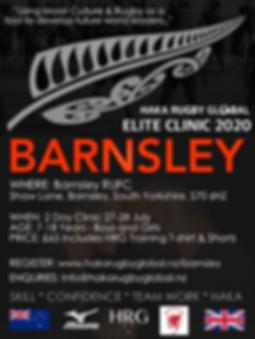 BARNSLEY 2020.png