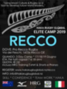 RECCO 2019.jpg