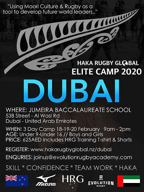 DUBAI 2020.jpg