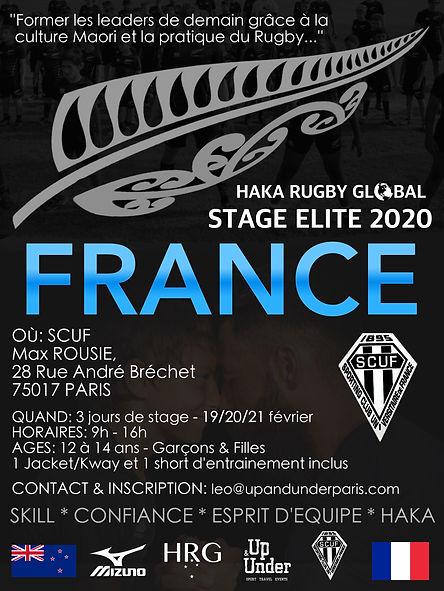 FRANCE SCUF #1 2020 .jpg