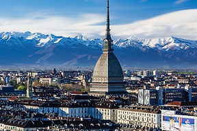 turin-piedmont-featured-bettysluxurytrav