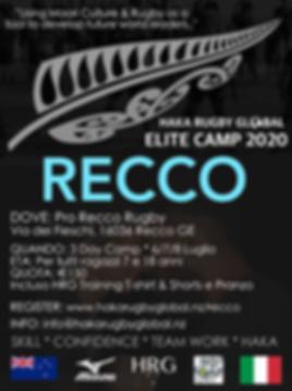 RECCO 2020.png