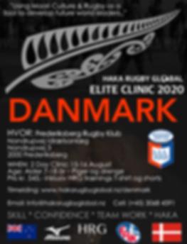 DENMARK 2020.png
