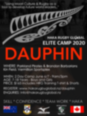 DAUPHIN 2020.png