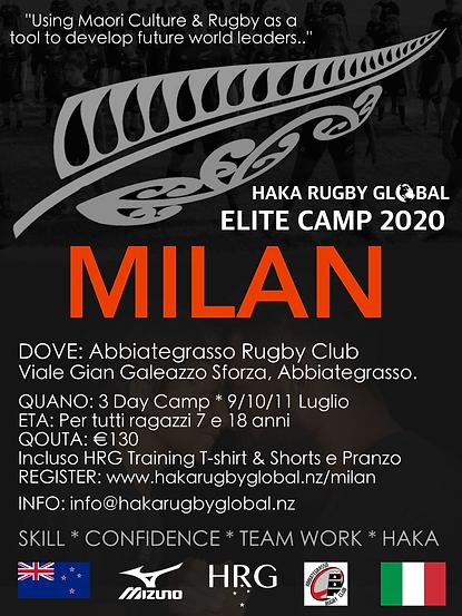 MILAN 2020.png