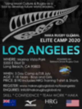 LOS ANGELES 2020.png