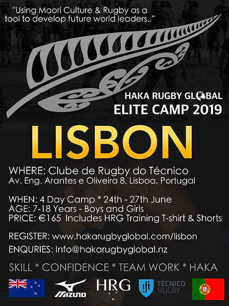 LISBON camp 2019.jpg