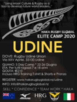 UDINE 2020.png