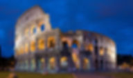 1200px-Colosseum_in_Rome,_Italy_-_April_