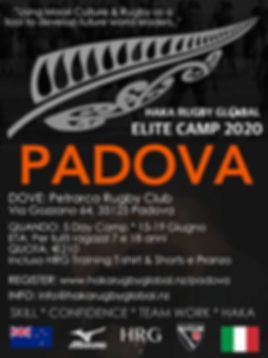 PADOVA 2020.png