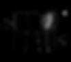BB LOGO - Black PNG.png