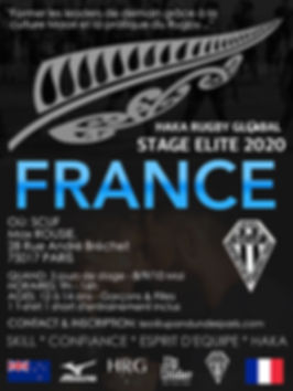 FRANCE SCUF #2 2020.jpg