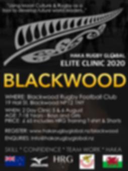 BLACKWOOD 2020.png