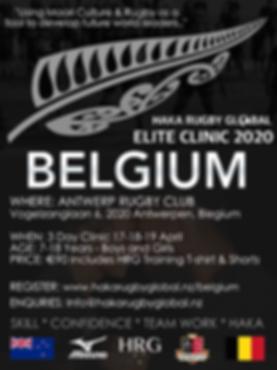 BELGIUM 2020.png