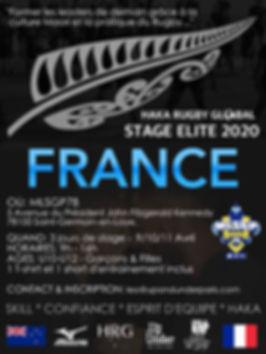 FRANCE MLSGP #2 | 2020.jpg