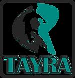 TAYRA Border.png