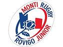logo_monti-300x225.jpg