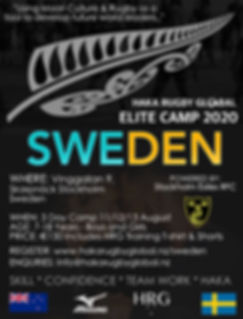 SWEDEN 2020.jpg