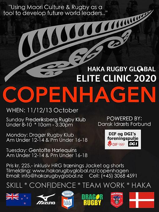 COPENHAGEN 2020.jpg