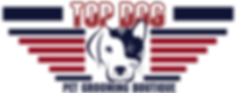 Top Dog Logo noBackground_edited.png