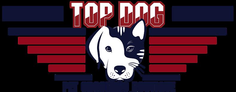 Top Dog Logo noBackground_edited.png