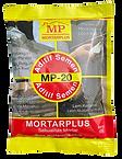 MP-20%20sachet%20pic2020_edited.png