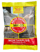 MP-20%20sachet%20pic2020_edited.png