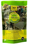 MP-88 Front Graphic.png