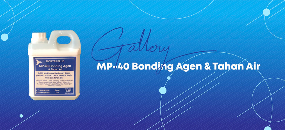 Gallery MP-40