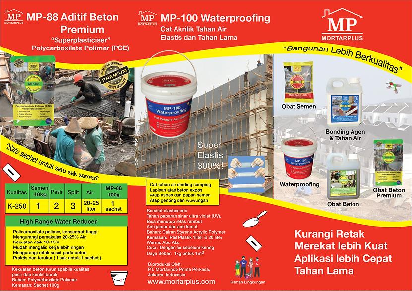 MP Brochure p1.png